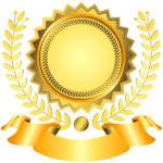 Medal-3